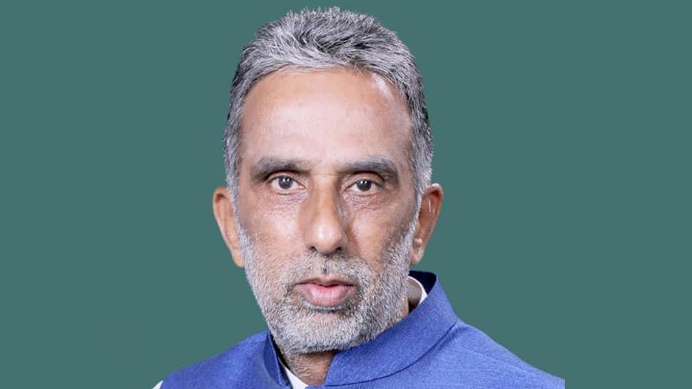 Faridabad Lok Sabha Constituency