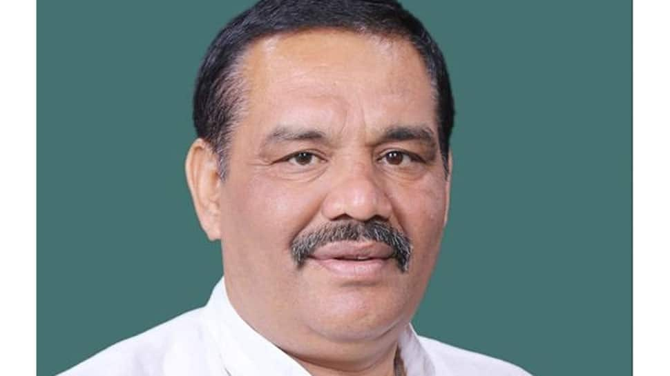 Hoshiarpur Lok Sabha constituency