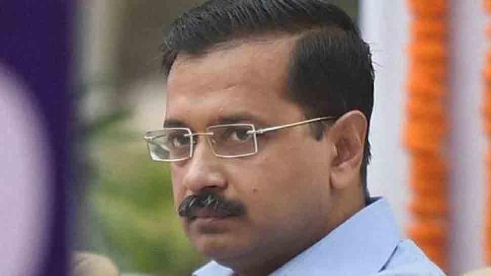 Arvind Kejriwal says Rahul Gandhi to be blamed if Modi-Shah return to power