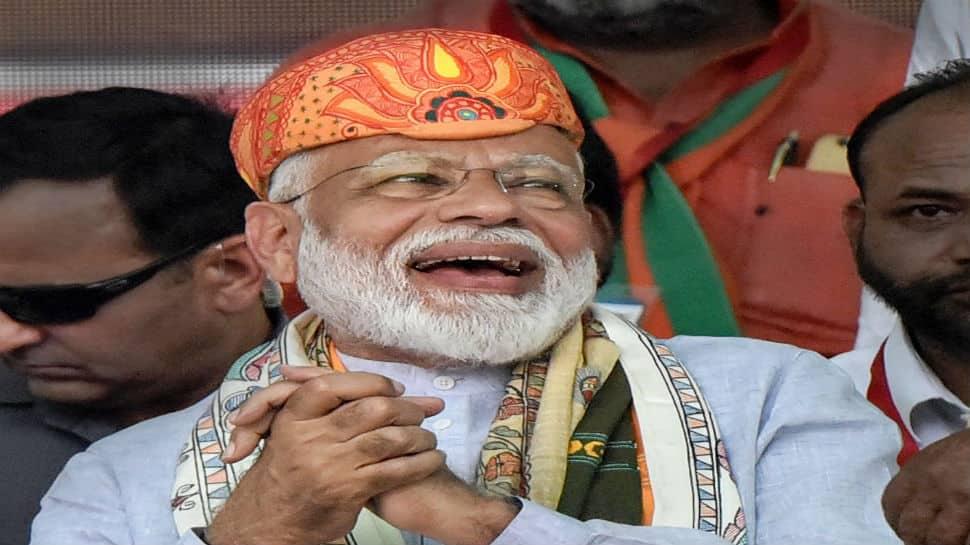Lok Sabha election 2019 key contests: Who are Narendra Modi's rivals in Varanasi