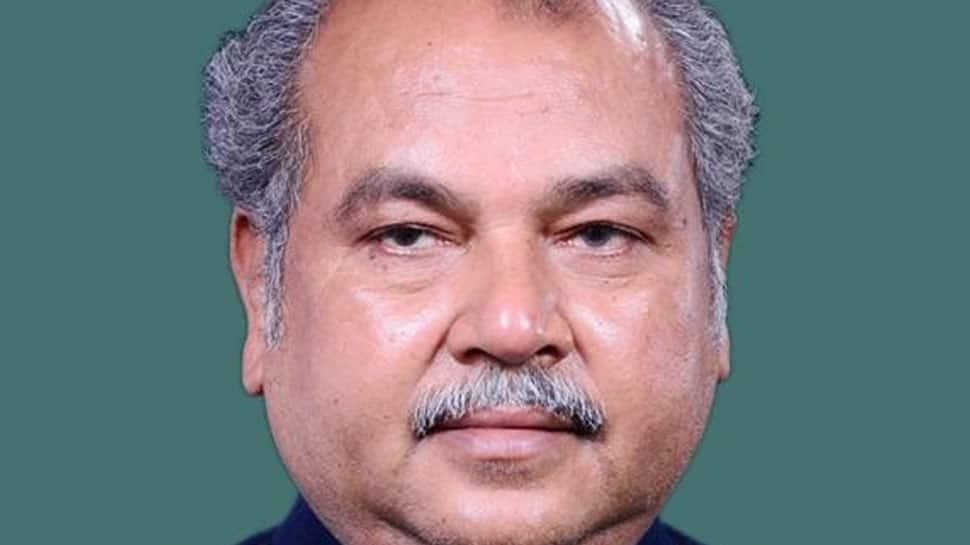Gwalior Lok Sabha constituency