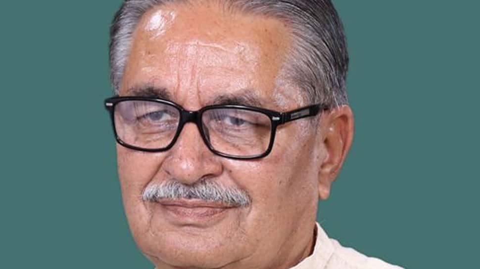 Sagar Lok Sabha constituency