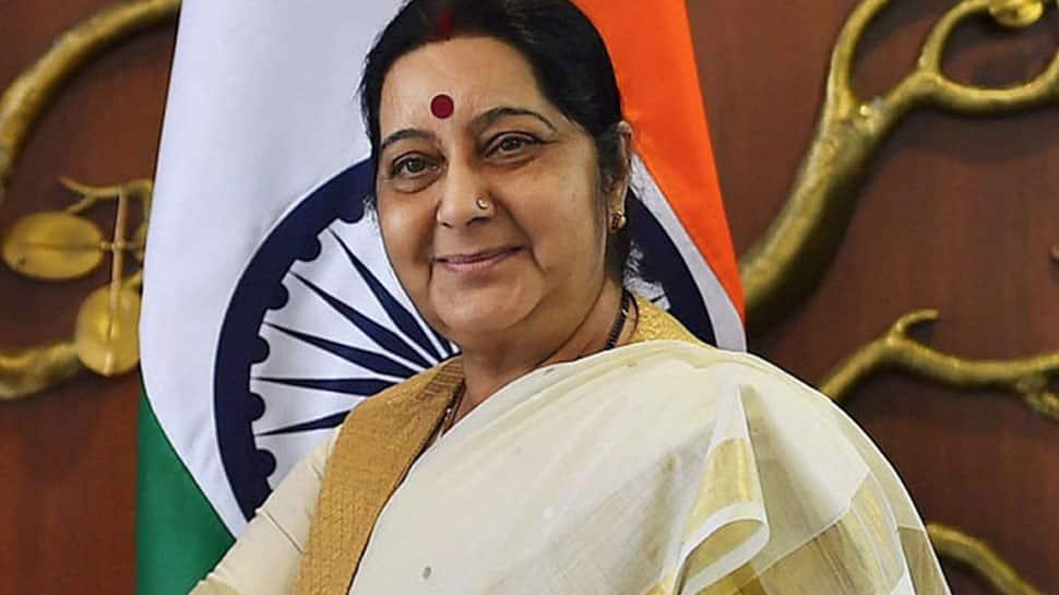 Vidisha Lok Sabha constituency