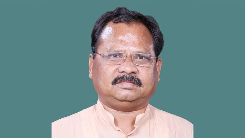 Singhbhum Lok Sabha Constituency