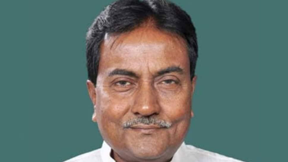 Bashirhat Lok Sabha Constituency