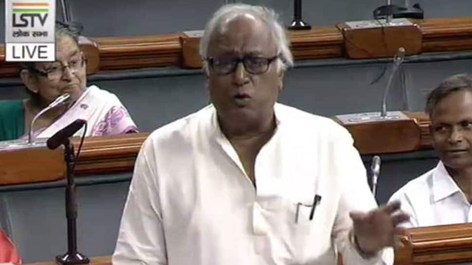 Dum Dum Lok Sabha Constituency