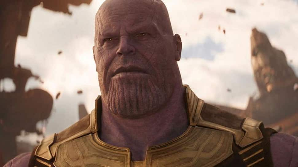 Avengers: Endgame memes on Thanos and spoiler alerts flood Twitter—Check inside