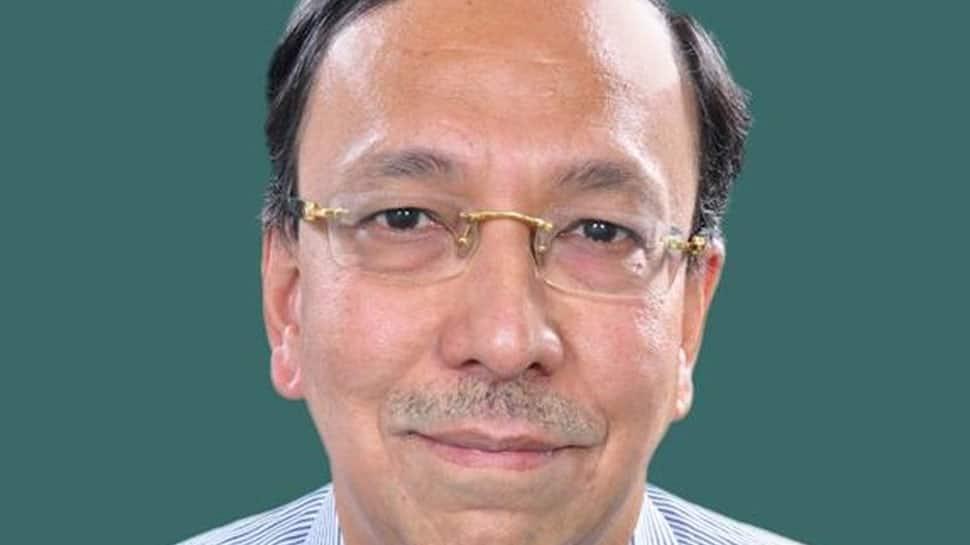Jadavpur Lok Sabha Constituency