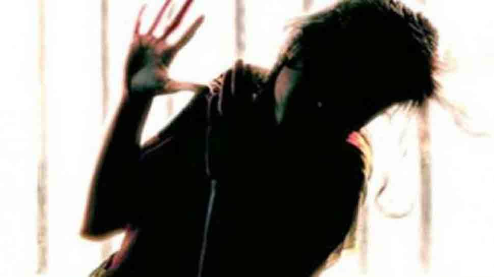Advocate arrested for raping, extorting money from law student in Hyderabad