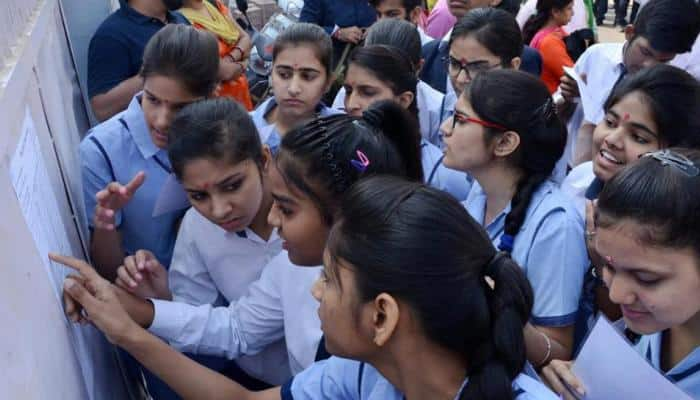 UP Board results 2019: Results for Class 10, 12 to be declared today