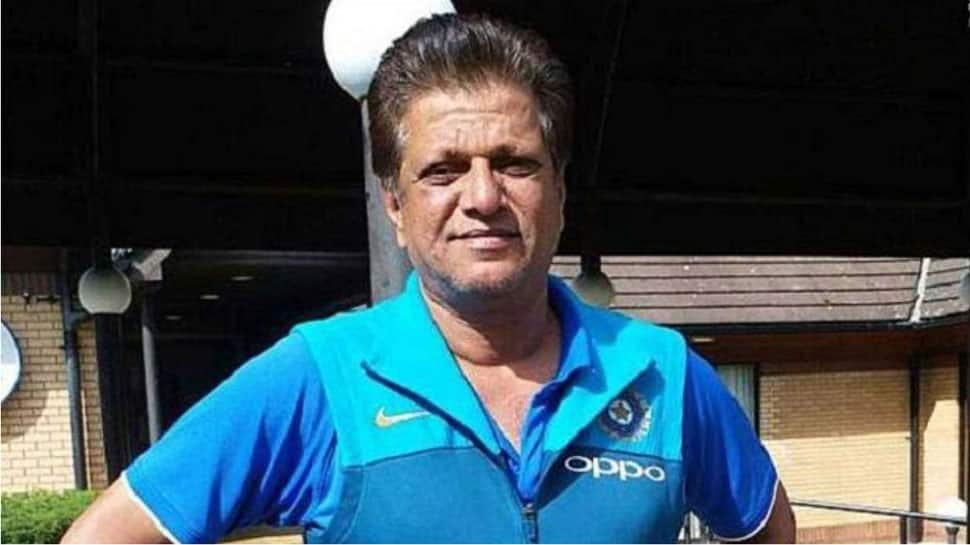 BCCI Ombudsman to review WV Raman's appointment as women's team coach