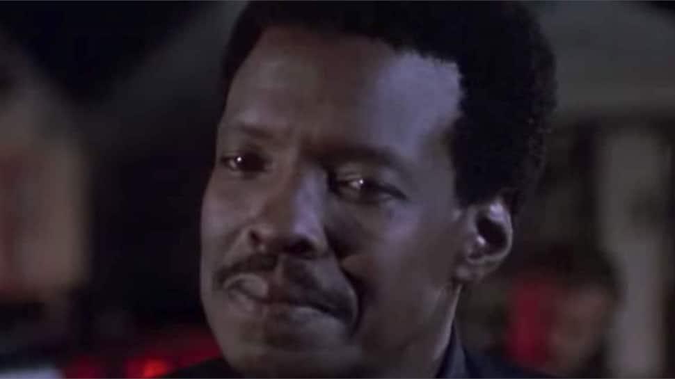 Boyz N The Hood actor Jessie Lawrence Ferguson dead