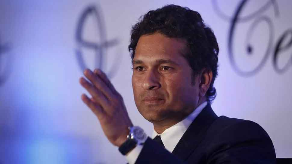Received no monetary benefit from Mumbai Indians: Sachin Tendulkar's letter to Ombudsman
