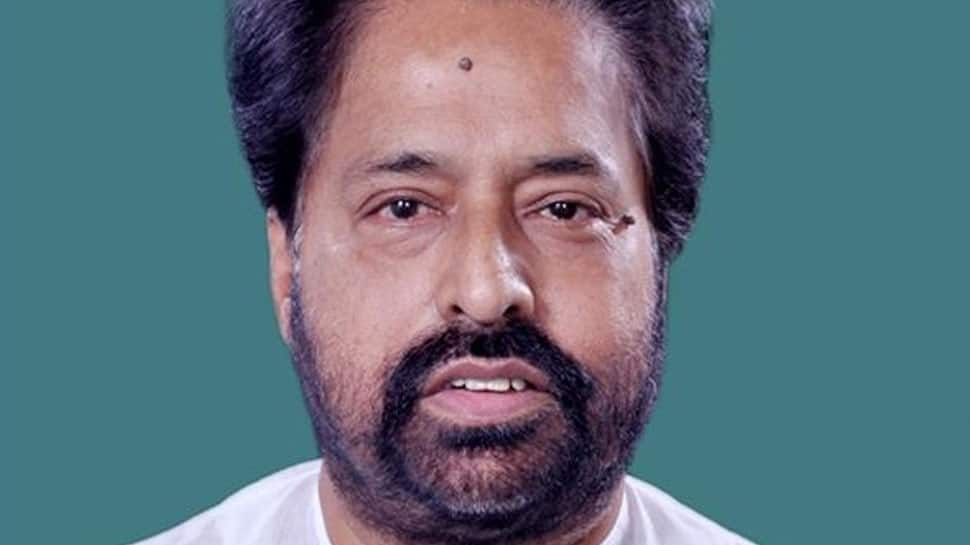 Kolkata Uttar Lok Sabha Constituency
