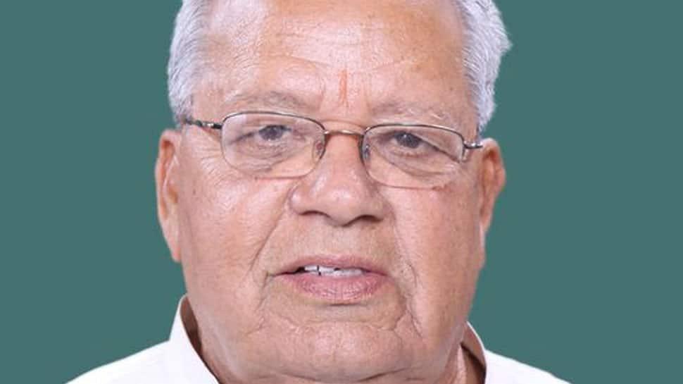 Deoria Lok Sabha Constituency