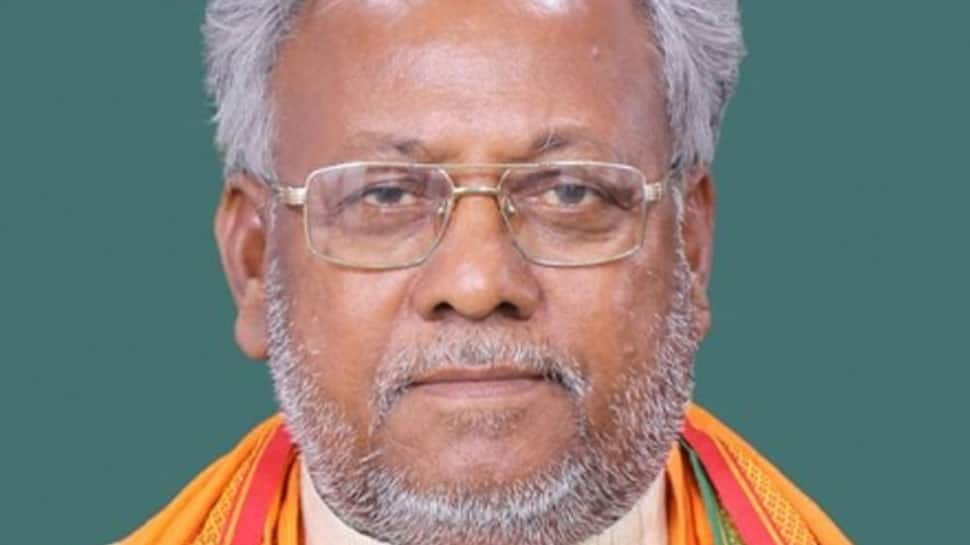 Ghosi Lok Sabha Constituency