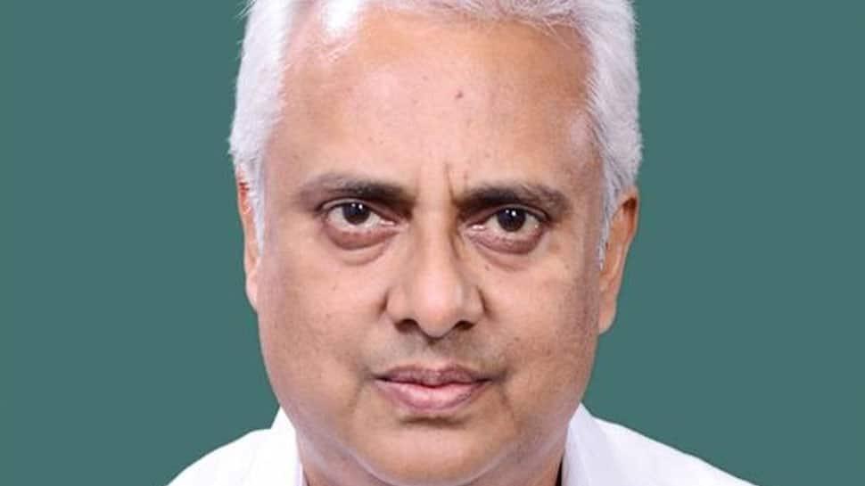 Kushi Nagar Lok Sabha Constituency