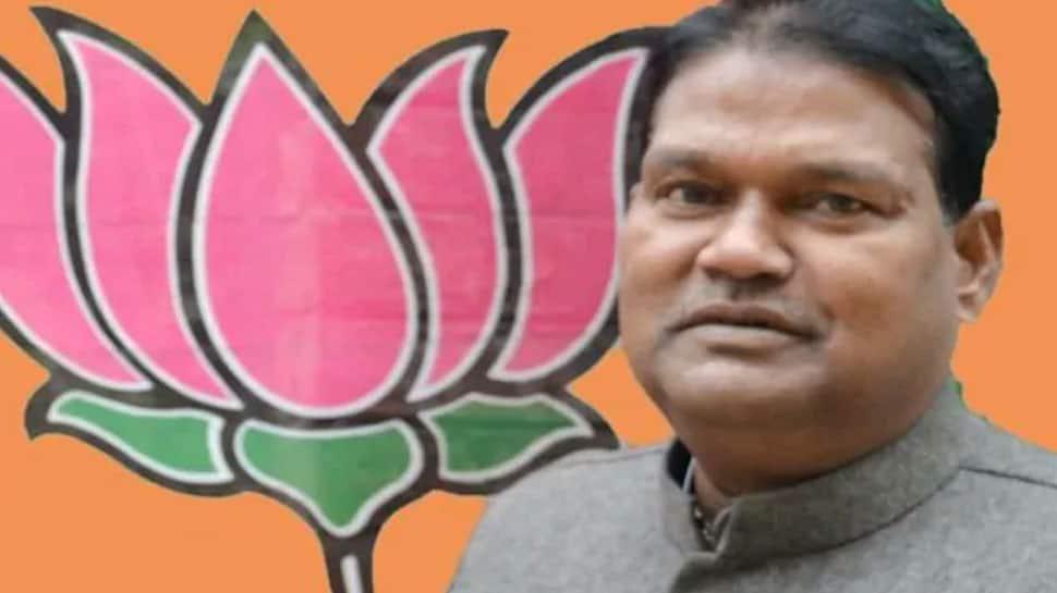 Salempur Lok Sabha Constituency