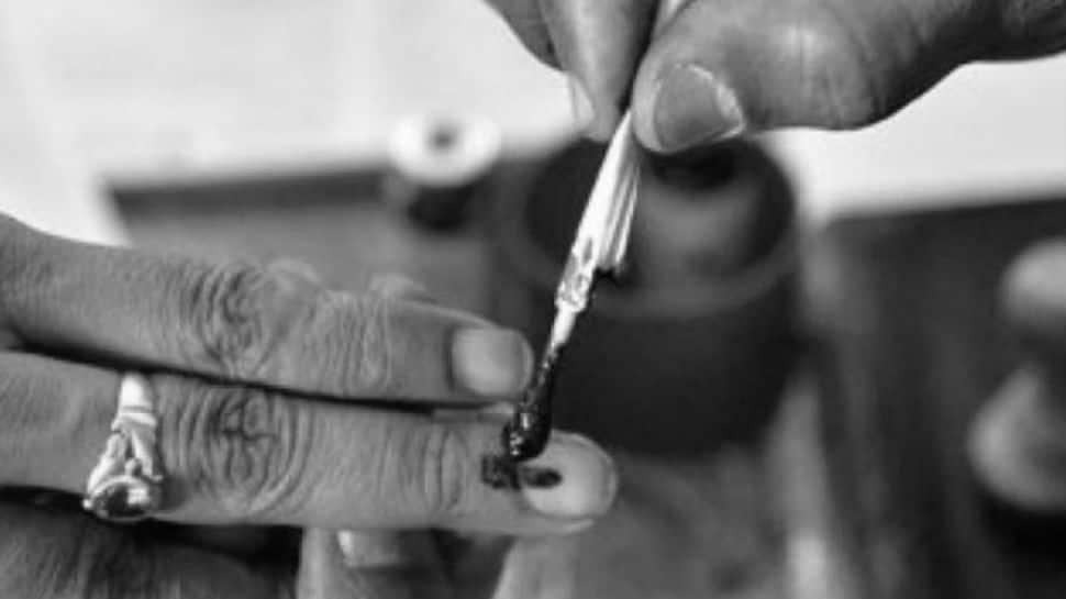 Maharajganj Lok Sabha Constituency of Bihar: Full list of candidates, polling dates
