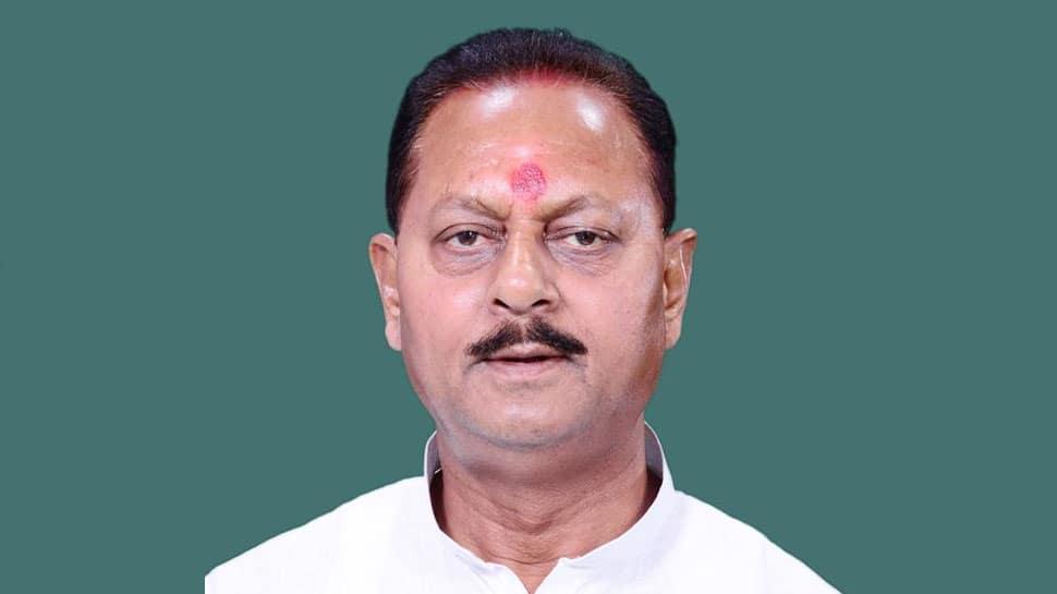 Sasaram Lok Sabha Constituency