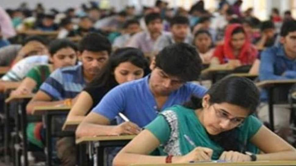 JEE main result 2019 declared; for score and other details check jeemain.nic.in.