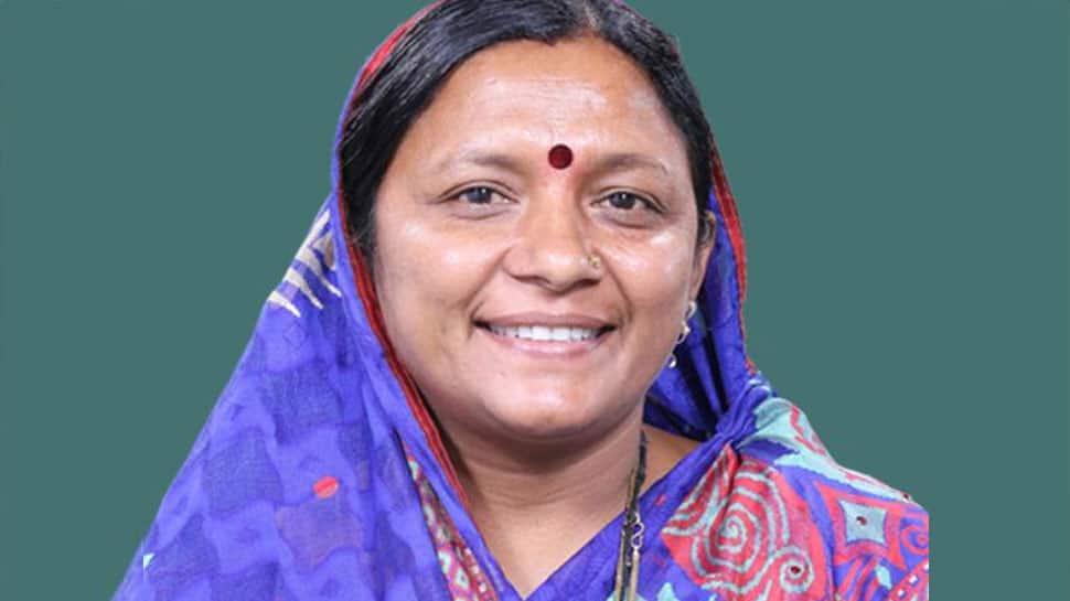 Dhar Lok Sabha Constituency