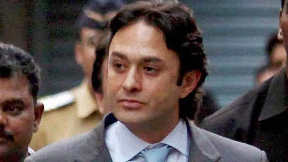 Ness Wadia sentenced to 2-year suspended jail term in Japan for drugs possession: Report