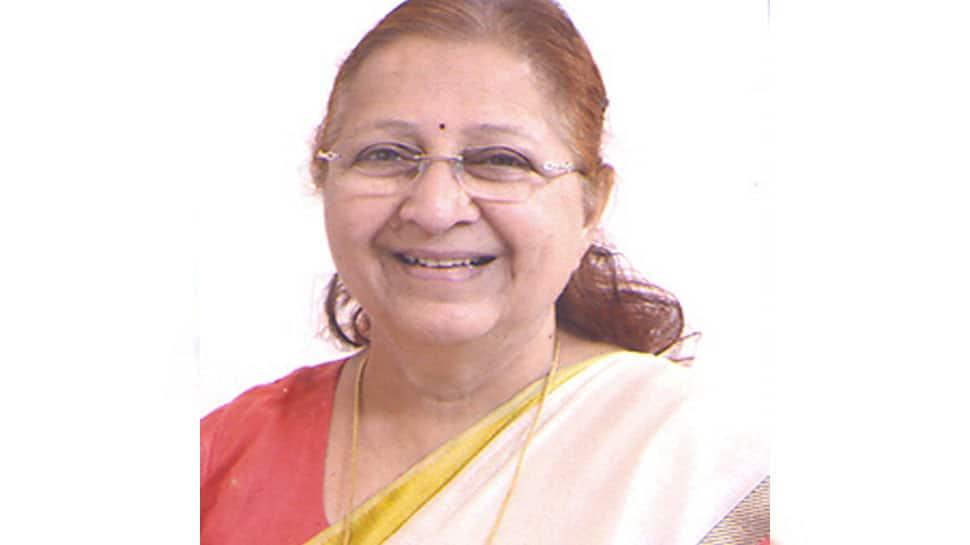 Indore Lok Sabha Constituency