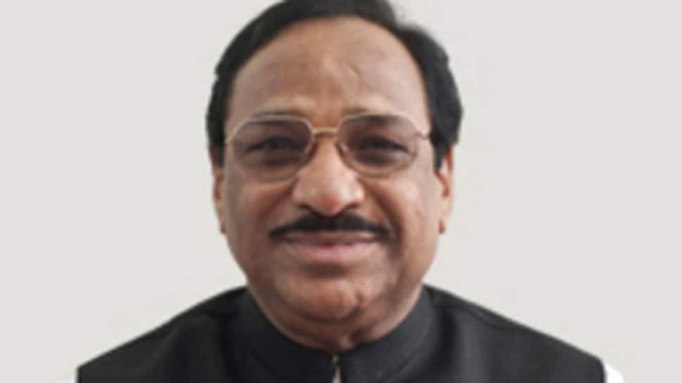 Ratlam Lok Sabha Constituency
