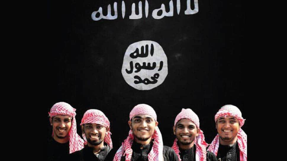 ISIS Bangladesh releases posters threatening to attack Bangladesh, India
