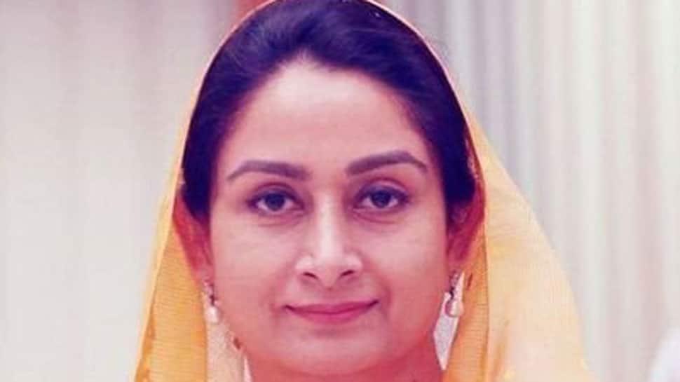 Bathinda Lok Sabha Constituency