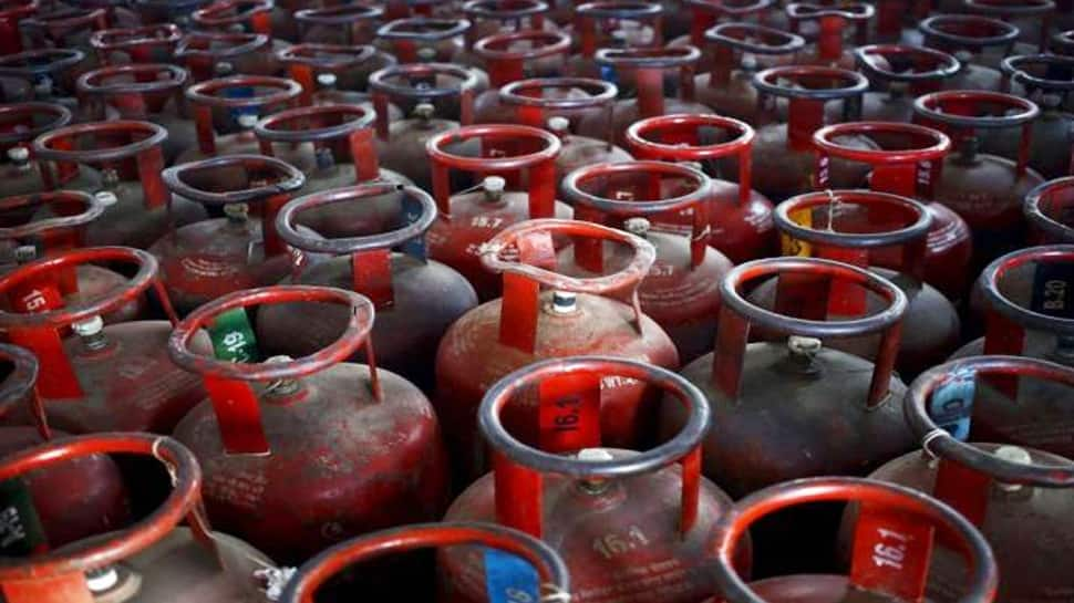 LPG prices hiked with effect from May 1; Know how much will the cylinder cost