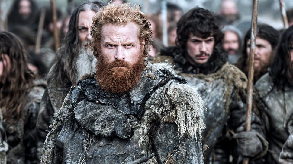 Game of Thrones cinematographer defends 'dark' episode