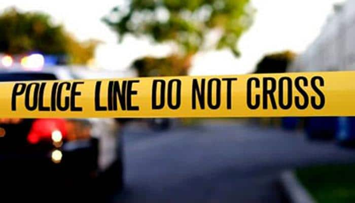 25-year-old woman doctor found dead in Delhi, accused on the run