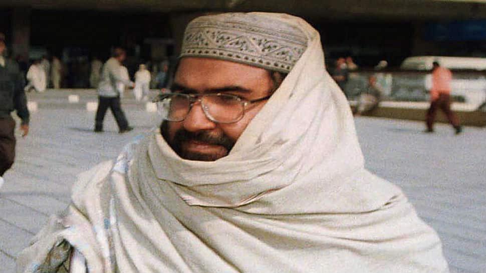 Masood Azhar designated as global terrorist: How under-pressure Pakistan reacted