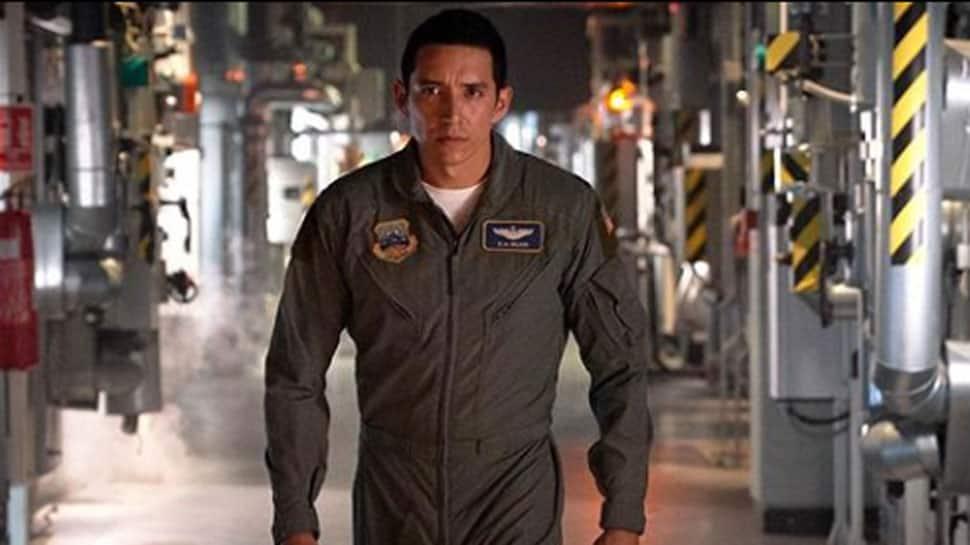 Gabriel Luna to return as Ghost Rider