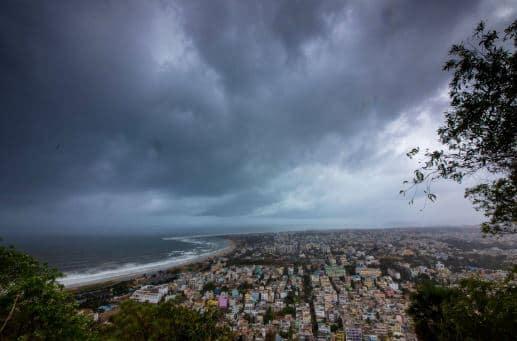 Cyclone Fani: BSNL, Railways release helpline numbers
