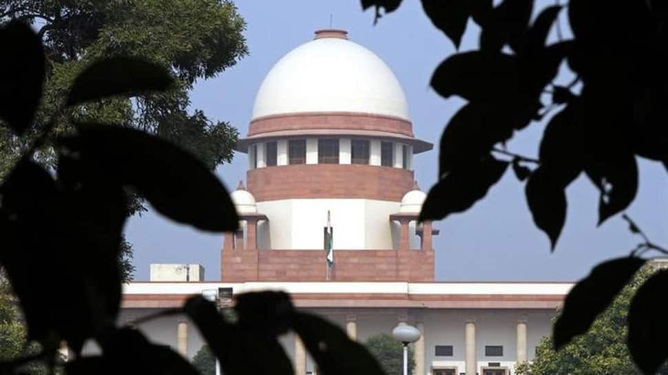 SC to hear review plea by 21 parties seeking verification of 50% EVMs using VVPAT slips next week