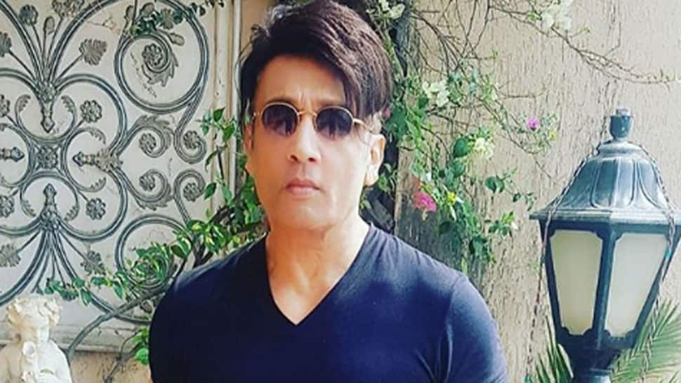 Shekhar Suman to essay role of Manto in play