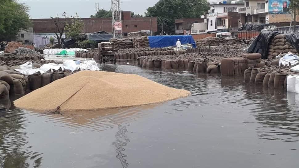 Cyclone Fani crosses West Bengal, reaches Bangladesh