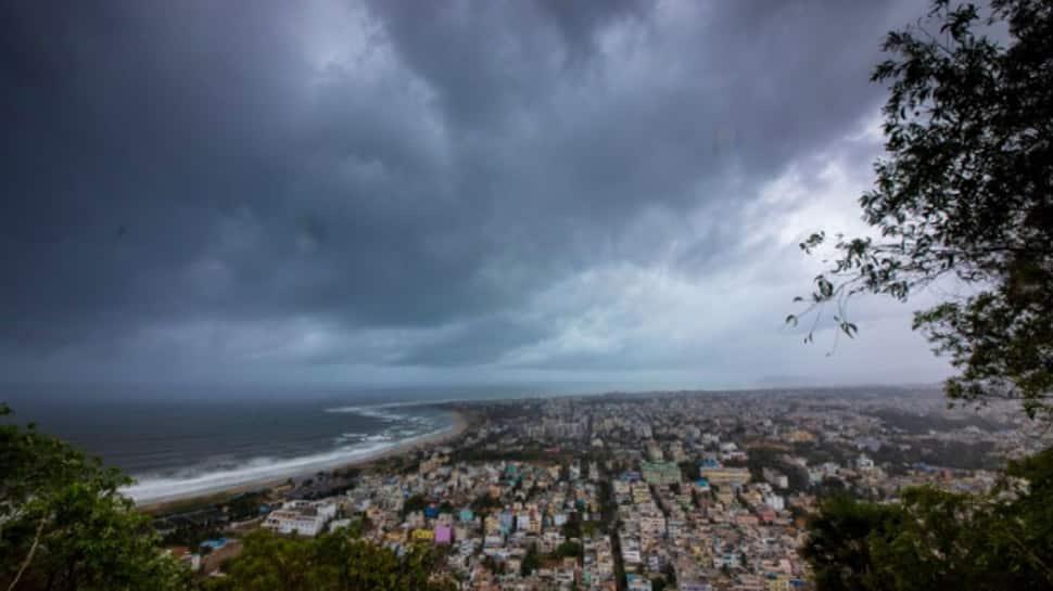NEET UG 2019 exam postponed in Odisha in wake of Cyclone Fani, new dates to be announced soon