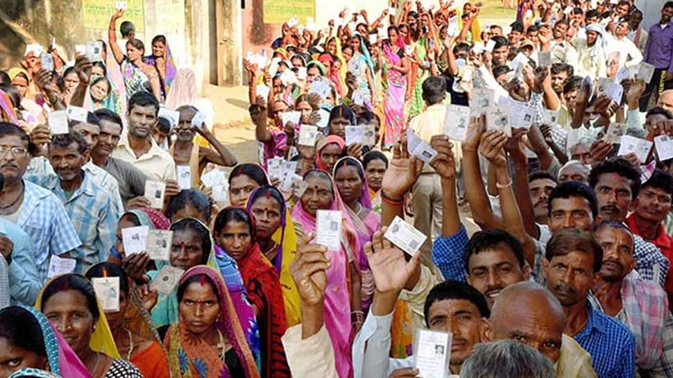 Full list of candidates going to polls in Bihar in fifth phase of Lok Sabha election 2019