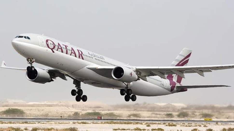 Qatar will not grant visas to its 'enemies': Tourism official