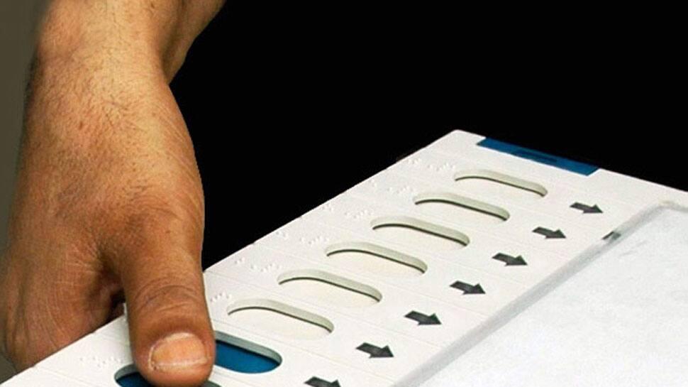 Khargone Lok Sabha Constituency of Madhya Pradesh: Full list of candidates, polling dates