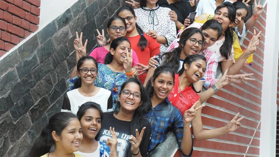 Kerala SSLC results 2019: Kerala board announces Class 10 exam results on keralaresults.nic.in