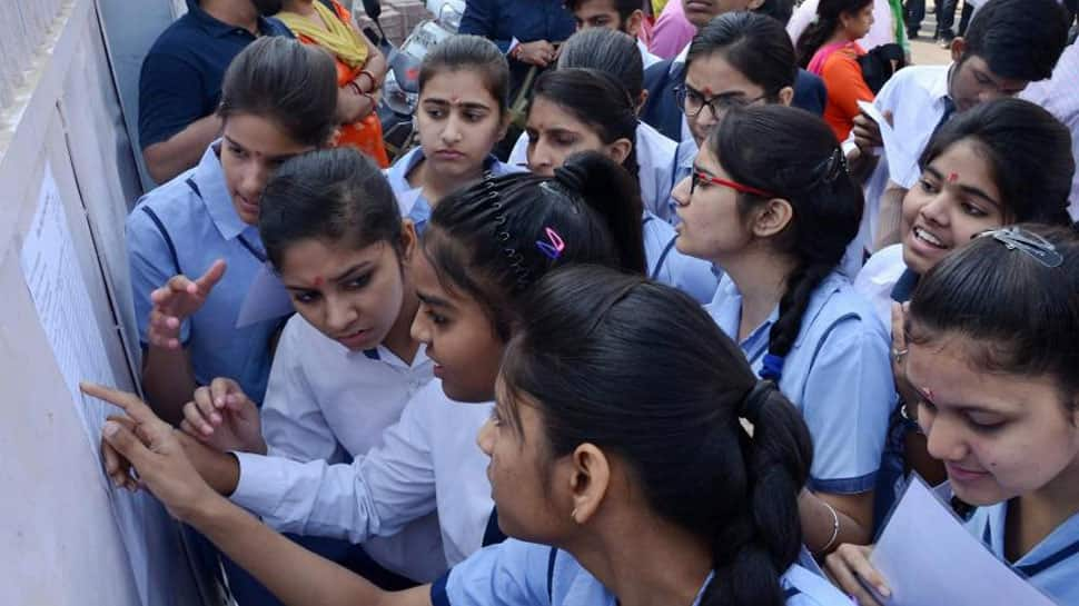 CBSE Class 10 Results 2019: Trivandrum tops, Chennai is second; here's the region-wise pass percentage