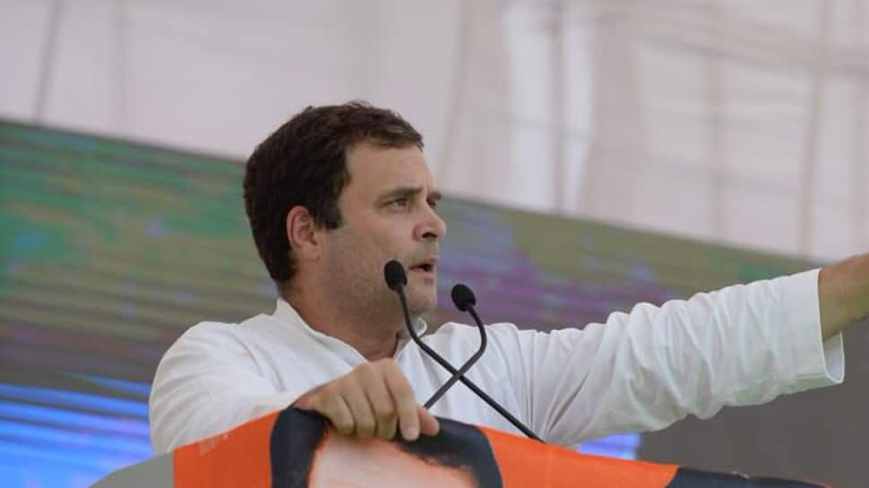 SC to hear Rafale review pleas, contempt petition against Rahul Gandhi on May 10