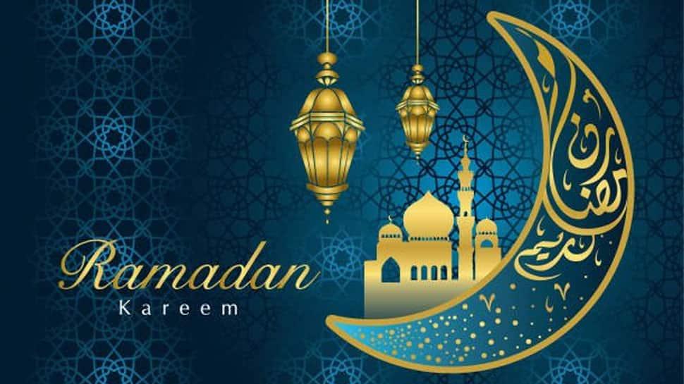 Ramadan Mubarak! Bollywood celebs shower Ramazan wishes on Twitter