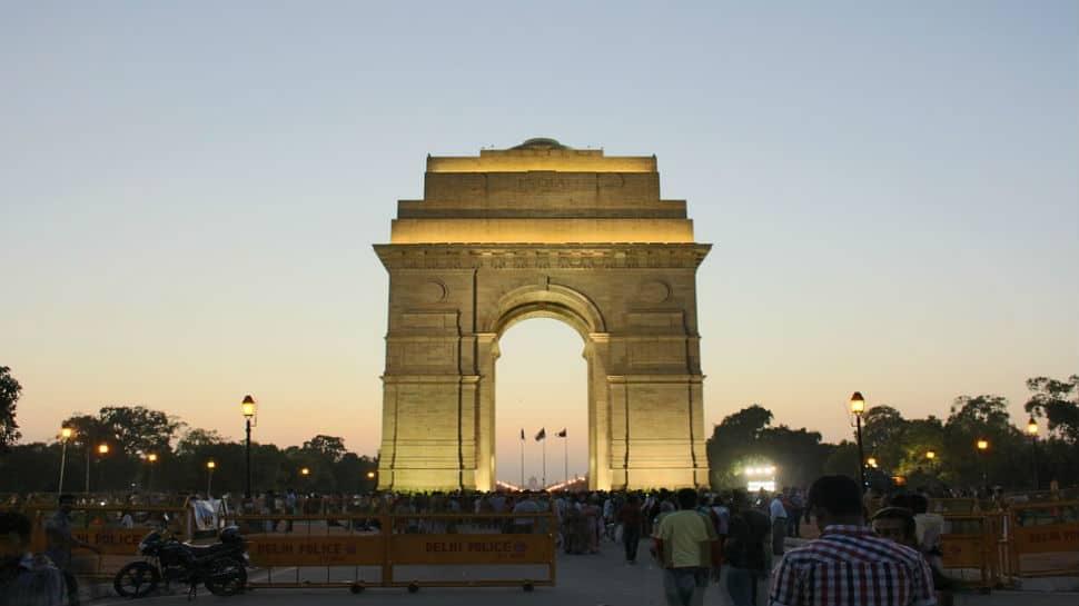 Lok Sabha election 2019: Focus shifts to Delhi as BJP, Congress up the ante