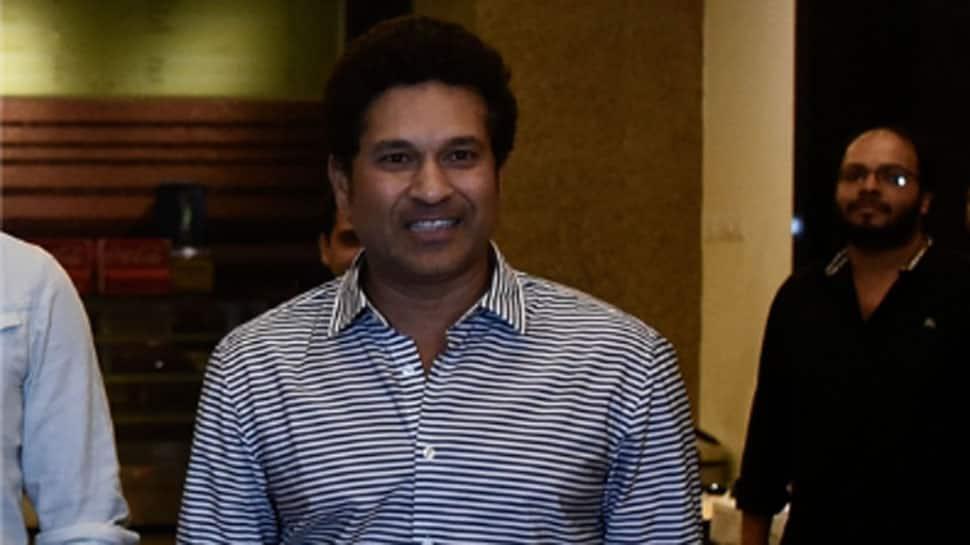 Sachin Tendulkar, VVS Laxman summoned by BCCI Ombudsman on May 14